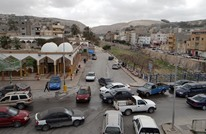 مقتل وإصابة مسلحين في اشتباكات جنوب درنة شرقي ليبيا