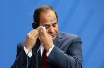 فورين بوليسي: كيف ستتعامل الإدارة الأمريكية مع مصر؟