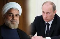 سياسي من عهد خاتمي يقرأ مشهد المنطقة: طعنة الروس قادمة