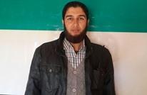 أبو بكر الحسن: جيش خالد بن الوليد يشكل خطرا على الأردن