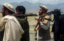 اقتراح أمريكي لحل أزمة سجناء طالبان وتحريك محادثات السلام