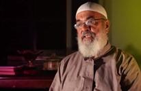 الجماعة الإسلامية: الهجوم على الأزهر لعب بالنار وسابقة خطيرة