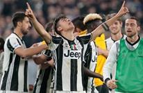 ديبالا يقود يوفنتوس للفوز على ميلانو في الوقت القاتل (فيديو)