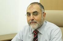 """مسؤول """"الإخوان الليبية"""" يدعو لملاحقة """"حفتر"""" وأنصاره"""