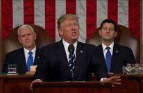 واشنطن بوست: ما هي الحقائق والأكاذيب في خطاب ترامب؟