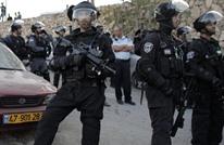 """لماذا تحارب """"إسرائيل"""" الأدباء الفلسطينيين؟"""