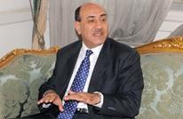الأجهزة الرقابية ومؤسسات الجيش في مصر.. من يراقب من؟