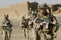 قيادات عسكرية بمصر تتعاون مع نظيرتها الأمريكية في سيناء