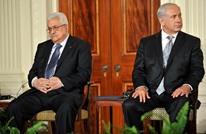 """قراءة إسرائيلية في موقف """"السلطة"""" من انتخابات الكنيست"""