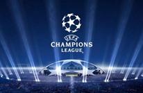 أبطال أوروبا: أفضل 5 مباريات شهدت عودة مذهلة للفريق الخاسر