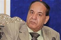 مفكر مسيحي مصري: آيتان في القرآن تُنهيان صراعات العالم
