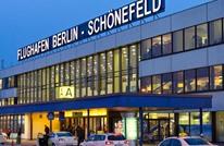 إلغاء 660 رحلة في مطاري برلين بسبب إضرابات عمالية