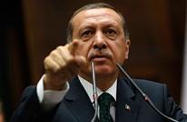 كيف رد أردوغان على قادة أوروبيين احتجوا على وصفهم بالفاشية؟