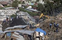 65 قتيلا في أثيوبيا والسبب لن تتخيله