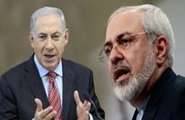 نتنياهو يتهم الإيرانيين بقتل اليهود قبل 2500 عام.. وظريف يرد