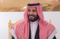 """""""مجتهد"""" يتوقع تنازل الملك سلمان عن الحكم لنجله خلال أيام"""