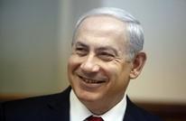 هذه هي مخاوف نتنياهو من ترامب حسب صحيفة إسرائيلية