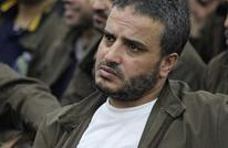 نائب إسرائيلي يلوّح باغتيال الجندي الأردني أحمد الدقامسة