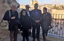 إسرائيل تستضيف وفدا صحفيا مغاربيّا.. لماذا؟ (صور)