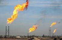 النفط يستقر والأسواق تترقب بيانات المخزونات الأمريكية