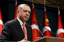 """""""تلغراف"""" تقرأ نتائج انتخابات هولندا غدا بظل الأزمة مع تركيا"""