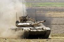 روسيا مستعدة لمفاوضات حول صفقات أسلحة مع السعودية