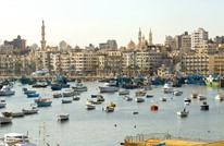 لماذا جمّلت مؤسسة ائتمان عالمية مؤشرات الاقتصاد المصري؟
