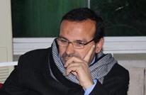واشنطن تنوي الإفراج عن رجل أعمال لبناني مرتبط بحزب الله
