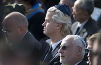 كاتب إسرائيلي: لهذه الأسباب يؤيد اليمين عندنا فاشيي أوروبا