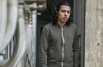 """البيريوديكو عن ناشط مصري: """"السيسي الابن السياسي لمبارك"""""""