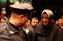 تركيا تشكو هولندا للأمم المتحدة بشأن طرد الوزيرة قايا
