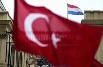 محلل أمريكي يؤيد اتهامات أردوغان لأوروبا بشأن الإسلامفوبيا