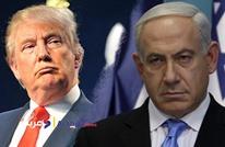 معلق إسرائيلي: غياب شخص عاقل بواشنطن وإسرائيل مقلق