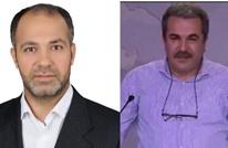 """قياديان بـ""""الزنكي"""" يستقيلان رفضا للانضمام لتحرير الشام"""