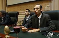 عضو لجنة العفو بمصر: لن نفرج عن أي إخواني حتى لو.. (فيديو)