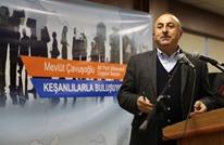 أنقرة تحذر أوروبا من مغبة عدم إلغاء التأشيرة لمواطنيها