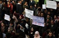 معلقة إسرائيلية تفضح تعاون السلطة الأمني وتدحض روايتها