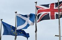 وزير بريطاني يطالب أسكتلندا بتأجيل الاستفتاء على الاستقلال