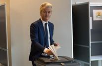 انتخابات هولندا.. صعود لليمين وبرامج انتخابية معادية للإسلام