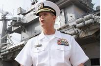 رشاوى جنسية لضباط بحرية أمريكيين مقابل تسريب معلومات