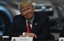 ترامب يتجه لخفض المساعدات الدولية وزيادة النفقات الدفاعية