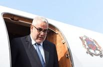"""هكذا تفاعل سياسيون مغاربة مع إعفاء ابن كيران عبر """"فيسبوك"""""""