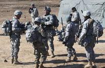 12 قاعدة عسكرية أمريكية بالعراق.. الغايات والأبعاد