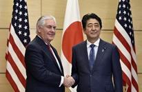 أمريكا تنعى الدبلوماسية مع كوريا الشمالية.. هل تدق طبول الحرب؟