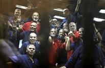 إعلامي مؤيد للسيسي يطالب بالإفراج عن الإخوان
