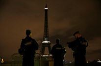 تفجير في باريس وهجوم مسلح جنوب فرنسا.. ولا ضحايا