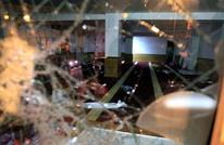 حوادث الاعتداء على المساجد بأمريكا تتضاعف في 2017 (صور)