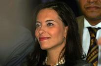 المصرية دينا حبيب مساعدة لمستشار الأمن القومي الأمريكي