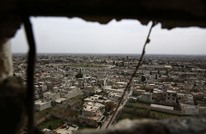 هآرتس: هكذا تعبث إيران بالديمغرافيا في سوريا.. مذهبيا