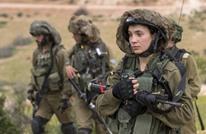 شواهد متزايدة لتراجع الثقة في الجيش الإسرائيلي